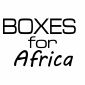 boxes-for-africa