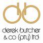 derek-butcher