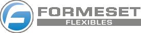 Formeset Flexibles