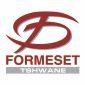 formeset-tswane