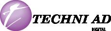Techniad